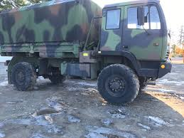 Cariboo 6x6 Trucks: M-1078 FMTV Lmtv M1081 2 12 Ton Cargo Truck With Winch 1996 Stewart Stevenson Lmtv M1079 Military Offroad Bugout Expedition Thking About Buying This Truck Need Opinions Page 5 Sold 2000 Stewart And Stevenson M1078 Military 4x4 Fmtv Truck Dump 1994 Military Vehicles For 3d Lmtv Models Turbosquid Amazoncom Trumpeter 135 M1083 Family Medium Tactical 360 View Of Okosh M1087 A1p2 Expansible Van 2016 Safari Extreme On Chassis Global Expedition Vehicles Trailer Covers Breton Industries