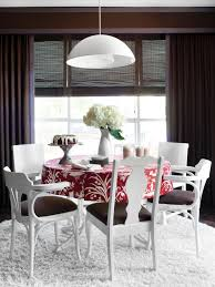 dining room awesome wayfair round dining table for dining room