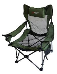 Portable Mesh Folding Camping Chair With Cushion Storyhome Padded Metal Cafe Kitchen Garden And Outdoor Folding Chairn Cushioned Folding Chairs Patio Chairs Ideas Ikea Outdoor Lounge Slip Cover Chaise Chair Beach Light Weight Portable Cushion Grass Camping For Hiking Fishing Pnic Giantex 3pc Zero Gravity Recling Cushions Table Pnic Set Fniture Op3475cf Fridani Rcg 100 Chair Garden With Head Cushion 4way Adjustable Foldable 5800g Fniture 2 Pack Nps 3200 Series Premium Vinyl Upholstered Double Hinge Beige Medina Folding Chair Gray Set Of Details About 2seat Removable Sun Umbrella Blue Deck Bed Bedroom Living Room Nap Recliner Dover Pair