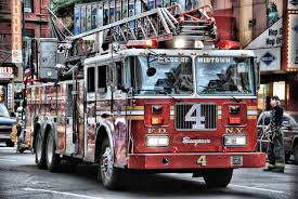 Seagrave Fire Truck 4k Ultra HD Wallpaper And Background Image ... Fireprograms Seagrave Tctordrawn Aerial Seagrave Pumper Los Angeles Fire Department Emergency Apparatus Just A Car Guy 1952 Fire Truck A Mayors Ride For Parades Home 1993 Fire Truck Lot1392935002 Auction Municibid Modern Apparatus Pinterest Truck Indiana Jeffery Flickr Marauder Aerial New York City Fdny Trucks Wait You Can Buy On Craigslist Gtfo Normal Family