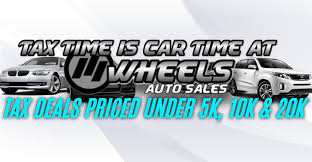 Wheels Auto Sales Knoxville TN | New & Used Cars Trucks Sales & Service Freightliner Business Class M2 106 Beverage Trucks In Tennessee For Used Cars Knoxville Tn Carmex Auto 2019 New Cascadia For Sale In White Dump Truck Tn Kenworth W900 Cars Sale 37920 Wheels Sales Lifted Toyota Tacoma Trd 2003 Intertional 4400 By Dealer Rusty Wallace Automotive Group Vehicles