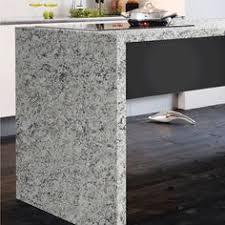 oceana quartz arizona tile quartz arizonatile countertops