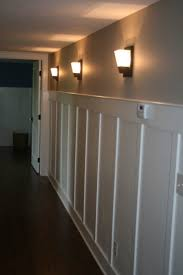 sconces hallway design ideas wall lighting write spell 2017 with