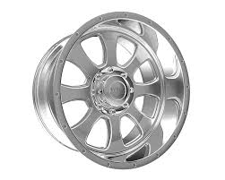 82A1-22286-518N | WELD XT Is The Latest Addition To The WELD ... Diesel Motsports Made In The Usa Wheels You Bet Weld Weld Rts 15x1008 S71 Black 9498 Toyota Supra Rear Pair Gallery Aftermarket Truck Rims 4x4 Lifted Racing Xt Forged Slingblade Wheel Draglite New Rekon To Be Displayed At 2013 Sema Show Weld Racing Wheels 4sale Ford F150 Forum Community Of 2014 Expands The Rekon Line Of Off Road Debuts Their New Truck Lineup Racing Vektor Brushed Konflict Dirt Late Model Free Shipping Speedway Motors