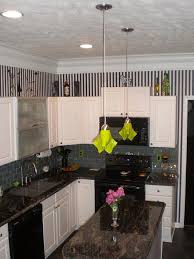 hanging kitchen lights island design information about home