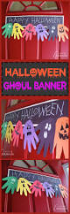 Spooky Tombstone Sayings For Halloween by 100 305 Best Holiday Halloween Images On Pinterest Halloween