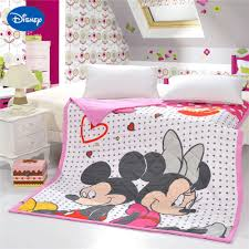 Minnie Mouse Bedding by Online Get Cheap Polka Dots Baby Bedding Aliexpress Com Alibaba