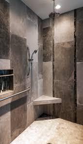 granite countertops portland tile contractor portland artistic