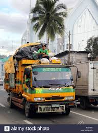 Garbage Trucks On The Way To The Dump Site Quezon City Integrated ... Garbage Men Behind The Truck Stock Photo Picture And Trucks On The Way To Dump Site Quezon City Ingrated Fileldon June 1 2016 018 Islington Vk57 Uls Tinkers Big W Rethink Color Of Garbage Trucksgreene County News Online Play Beethoven What Do With A In Pin By Elazo4 Fences Images Extra Credit Pinterest Credit Pick Up Royalty Stinky Is Super Fun Simply Being Mommy Compacting Hammacher Schlemmer A Tesla Cofounder Is Making Electric Trucks With Jet Tech