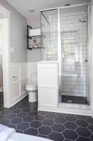 Our Small Bathroom Subway Tile Ideas Brand New Renovation Grey S ... Subway Tile Bathroom Designs Tiled Showers Pictures Restroom Wall 33 Chic Tiles Ideas For Bathrooms Digs Image Result For Greige Bathroom Ideas Awesome Rhpinterestcom Diy Beautiful Best Stalling In Rhznengtop Tile Design Hgtv Dream Home Floor Shower Apartment Therapy To Love My Style Vita Outstanding White 10 Best 2018 Top Rockcut Blues Design Blue Glass Your