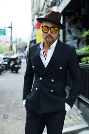 best 25 double breasted suit ideas only on pinterest mens suits