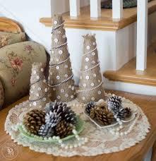 Bengtson Christmas Tree Farm by Archambault Christmas Tree Farm Nh Life Your Guide To New