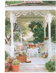 Gazebo Ideas For Backyard Pictures Pergolas Images Deck Beautiful ... Gazebo Ideas For Backyard Pictures Pergolas Images Deck Beautiful Corationsgarden Room Ideas Pinterest Backyard Decor Lawn 20 Rock Garden That Will Put Your On The Map Designing Landscape Shocking Best 25 Design Patio Outdoor Living Scott Payne Custom Pools Pool Houses Uncategorized Fence Decorating Christassam Home 10 Kids Party Green Outdoor Stunning Landscaping Privacy Some Tips In Wedding Decorations And Of House Decoration Exterior Amazing In Contemporary Japanese