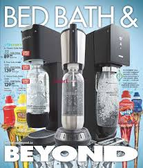 100 vitamix bed bath beyond 6 things that are worth the