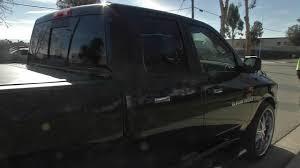 100 Pictures Of Dodge Trucks Chrysler Recalls Ram Trucks Due To Bad Nut On Drive Shaft