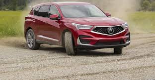 Toyota, Honda October Sales Dip Despite Record Light-Truck Results ... Loweredrl Acura Rl With Vossen Wheels Carshonda Vossen Used Acura Preowned Luxury Cars Suvs For Sale In Clearwater Rdx Wikipedia 2005 Dodge Ram 1500 Sltlaramie Truck Quad Cab 2016 Chevrolet Silverado 2500hd 4wd Crew 1537 Lt 2017 Mdx Review And Road Test Youtube Roadtesting Three New Suvs Toback 2018 Buick 2019 Suv Pricing Features Ratings Reviews Edmunds Vs Infiniti Qx50 The Best Of Their Brands Theolestcarcom Dealer Mobile Al Joe Bullard Details West K Auto Sales