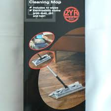 Steam Mops On Laminate Wood Floors by Are Steam Mops Good For Laminate Floors Redbancosdealimentos