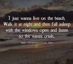 Find This Pin And More On Inspirational RV Camping Quotes