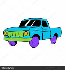 Blue Pickup Icon Cartoon — Stock Vector © Juliarstudio #146053963 Old American Blue Pickup Truck Vector Illustration Of Two Cartoon Vintage Pickup Truck Outline Drawings One Red And Blue Icon Cartoon Stock Juliarstudio 146053963 Cattle Car Farming Delivery Riding Car Royalty Free Image Cute Driving With A Christmas Tree Art Isolated On Trucks Download Clip On 3 3d Model 15 Obj Oth Max Fbx 3ds Free3d White Background