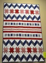 16 best Marys Quilts images on Pinterest