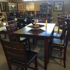 Photo Of Arrow Furniture