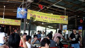 Ahwahnee Dining Room Menu by Smitten By Food Restaurant Xan Ling Segambut Kl