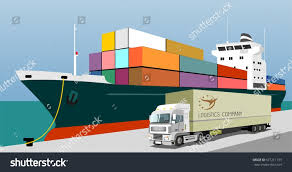 Logistics Port Ship Freight Warehouse Terminal Stock Vector ... Nizhny Tagil Russia Sept 11 2015 Stock Photo 336560582 Shutterstock Caltrux 0115 By Jim Beach Issuu Freight Broker Archives Triumph Business Capital Invoice Factoring Special Trailer Photos Images Alamy Driver San Francisco Trucking Youtube Filekentucky Air Guard Joins With Army Rapid Port Opening Element Road Today January 2017 With Shortage Of Drivers This Trucker Loves His Job On The Road W N Morehouse Us Transportation Command Verifies Kentucky R And Trucking Hauling Mashpee Massachusetts Get Quotes Eld Mandate Small Fleet Owner Urges Congress To Reconsider More