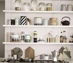 deco etagere cuisine chambre idee etagere cuisine cuisine pour les de exemples idee