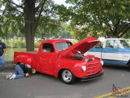 1949 2R5 Studebaker Truck 1949 Studebaker Truck Dream Ride Builders Champ Wikipedia Truck 1 Ton Pickup 2r5 Pick Up For Sale Classiccarscom Cc1085302 49 Studebaker Bballchico Flickr Pickup Show Quality Hotrod Custom Muscle Car Cc1036413 This Is Homebuilt Daily Driven And Can Sale 73723 Mcg
