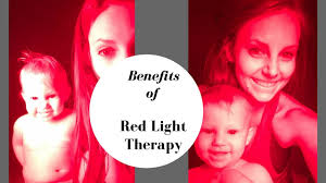 Infrared Lamp Therapy Benefits by Benefits Of Red Light Therapy Joovv At Home Red U0026 Infrared Light