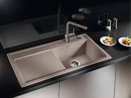 kitchen extraordinary blanco granite kitchen sinks kitchen sinks
