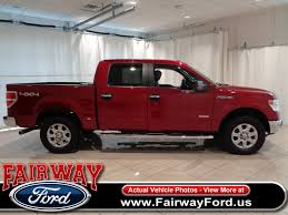 2014 Used Ford F-150 XLT At Fairway Ford Serving Youngstown, Akron ... Review The 2014 Ford Fiesta Se Is A Sensible Small Car That Knows F150 Fx4 Crew Cab 1 Owner 4 Sale Cars Trucks New For Jd Power Five Star And Truck Focus 5dr Hb St Nissan Tag Motsports Svt Raptor Roush Supercharged Custom Truck Stx 4wd Used Trucks Sale In Maryland By Obrien Of Shelbyville Ky Mondeo Wikipedia Denver Co Family Cars Delaware Virginia Adds Variants Sees Slight Desnation