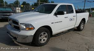 2012 Dodge Ram 1500 For Sale | 2019-2020 Car Release Date Lease Or Buy Transport Topics Mike Reed Chevrolet Wood Motor In Harrison Ar Serving Eureka Springs Jim Truck Sales Truckdomeus 19 Selden Co Rochester Ny Ad Worm Drive Special New Chevy Trucks 2019 20 Car Release Date And Trailer October 2017 By Annexnewcom Lp Issuu Reeds Auto Mart Home Facebook Used Cars For Sale Flippin Autocom La Food Old Mountain