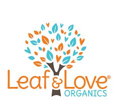 Christmas Tree Lane Turlock Ca Hours by Bel Air Market Locations Leaf U0026 Love