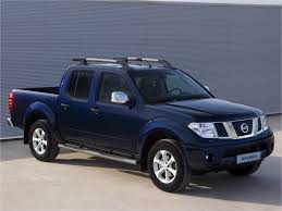 Pickup For Sale: Nissan Navara Pickup For Sale Nissan Bottom Line Model Year End Sales Event 2018 Titan Trucks Titan 3d Model Turbosquid 1194440 Titan Crew Cab Xd Pro 4x 2016 Vehicles On Hum3d Walt Massey Dealership In Andalusia Al Best Pickup Trucks 2019 Auto Express Navara Np300 Frontier Cgtrader Longterm Test Review Car And Driver Warrior Truck Concept Business Insider 2017 Goes Lighter Consumer Reports The The Under Radar Midsize Models Get King Body Style 94 Expands Lineup For