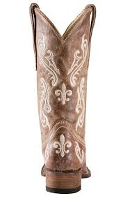 Corral® Ladies Tan Brown Cortez W/ Cream Embroidery Square Toe ... Cody James Boots Jeans More Boot Barn 14 Best Western Images On Pinterest Westerns Cowboys And Cowboy For Sale Vintage Justin Beige Python Leather Mens 65 Muck For Sale Dicks Sporting Goods Esplanade Mapionet Facebook 2760 Reynolds Ranch Parkway Lodi Ca 95240 United States Retail Lower East Side Black Knee High Boots 6w Mercari Buy Sell Corral Womens Tan Turquoise Dream Catcher C2981 Rain Women