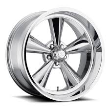 Wheel Collection - MHT Wheels Inc.