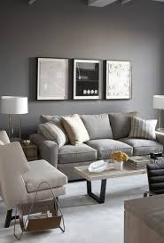 Grey And Taupe Living Room Ideas by Turquoise Red And Gray Living Room Red Green Yellow Navy Blue And