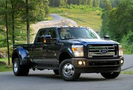 2018 Vehicle Dependability Study: Most Dependable Trucks | J.D. Power Ford Commercial Trucks Near St Louis Mo Bommarito Pickup Truck Wikipedia Turns To Students For The Future Of Truck Design Wired Recalls Include 2018 F150 F650 And F750 Trucks Medium Mcgrath Auto New Volkswagen Kia Dodge Jeep Buick Chevrolet Diesel Offer Capability Efficiency 2016 Sale In Heflin Al Link Telogis Via Sync Connect Jurassic Ram Rebel Trex Vs Raptor Wardsauto Knockout A Black N Blue 2002 F250 73l First Photos New Heavy Iepieleaks Lanham
