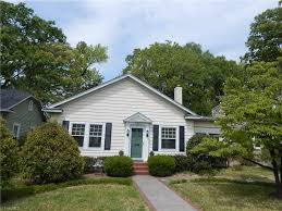 2410 Wright Ave, Greensboro, NC 27403 - Recently Sold | Trulia Best 10 Fort Lauderdale Restaurants In 2017 Reviews Yelp Backyards Awesome Backyard Grill 4 Burner Propane Gas With Side 2016 Greensboro North Carolina Visitors Guide By Cvb 100 Climax Nc Adventures Of A Vagabond Johns Crab Shack With Fenced And Vrbo Mountain Xpress 041917 Issuu 1419 Ctham Dr High Point Nc 27265 Recently Sold Trulia 3527 Spicebush Trl 27410 The Inspirational Home Design Interior Blog Farm Stewardship Association Part 3