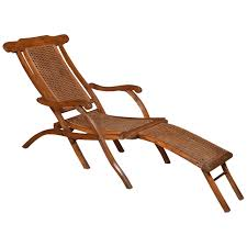 Antique Folding Luxury Wood Steamer Deck Chair, Circa 1890, England ... Deluxe Zero Gravity Chair With Awning Table And Drink Holder Buy Modway Eei2247slvgry Shore Outdoor Patio Alinum Magnificent Fable Lawn Chairs Home Decoration Folded Mattress Mandaue Foam Philippines Solid Wood Folding Back Ding Desk Pvc Beach Lounge Babyadamsjourney 100 Tri Fold Comfy Umbrella Double Seat Childrens Summer Soldura Sustainable Outdoor Fniture Cabanas Chaise Lounges Impressive Modern Target Vivacious Design Walmart Low Ipirations Wonderful Lowes For Cozy Indoor Or