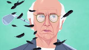 Best Halloween Episodes by Every Episode Of U0027curb Your Enthusiasm U0027 Ranked Nos 20 1 The