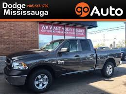 2018 Ram 1500 For Sale In Mississauga Used Dodge Ram 1500 Crew Cab Laramie 4x4 Canopy 2010 For Sale In 2007 Dodge Ram 3500 Slt Stock 14623 Near Duluth Ga New 2018 2500 Springfield Mo Lebanon Lease 2004 Rumble Bee 57 Hemi Sale Franklin Wi Ewald Cjdr Lifted For Gallery Of Gasoline With Power Lone Star Covert Chrysler Austin Tx 2005 Truck Nationwide Autotrader Preowned 4d Madison 189810