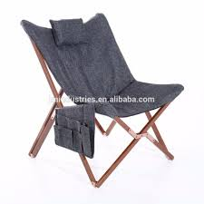 Wood Portable Fabric Folding Butterfly Chair With Side Pocket - Buy ... Safavieh Pmdale Natural Brown Folding Wood Outdoor Lounge Chair Adirondack Childrens Fniture By All Things Cedar Kits Osp Home Furnishings Espresso Faux Leather Seat Mission Back 7pc Eucalyptus Oval Fold Store Ding Set With Blue Cushions Red Frame Standard Wooden No Assembly Need Padded Wedding White Resin Deejays Event Rentals Amazoncom Ycsd Simple Soft Cloth Cushion Beautiful Goods Muji Ryohin Folding Chair Wooden Stock Image Image Of Cushion Seat 1164775 Seeksung Stools