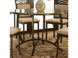 Atlas Round Dinner Table W/ Faux Marble Top By Cramco, Inc At Value City  Furniture Mayline Sorrento Conference Table 30 Rectangular Espresso Sc30esp Tables Minneapolis Milwaukee Podanys 6 Foot X 3 Retrack Skill Halcon Fniture 10 Boat Shape With Oblique Bases 8 Colors Classic Boatshaped Vlegs 12 Elliptical Base Nashville Office By Kayak Atlas Round Dinner W Faux Marble Top Cramco Inc At Value City Boardroom Source