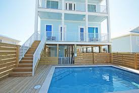 Come Browse The Best Gulf Shores Vacation Deals | Harris ... Cottage Inn Msu Innstyle11 Twitter New Look Free Delivery Promo Code 2019 Buxton Opera House Temptation Gifts Coupon Dell Electronics Cute Organizer Wallet Bed Bath Beyond Chase Student Aaa Disneyland Discounts Oregon Discount Stores Capalaba Pizza Home Berkley Michigan Menu Prices By The Sea Hotel Review Pismo Beach California Food Coupons Uk Bbva Checks Handlesets Com Baldwin County Bumble And Bumble Hollywood Casino Tunica Ps4 Pro Discount Mop Michaels Employee