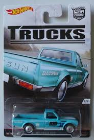 Hot Wheels Car Culture 5/6 Datsun 620 1:64 Diecast Scale Trucks ... Man Drives Pickup Into Blue Beacon Lounge Flees Scene The Daily World Free Images Forest City Otagged North Carolina United States 1971 Chevrolet C10 Custom Pickup Truck White Limited Edition 1 Four Door Blue Truck With Diamond Plate Toolbox On White Ez New Emerald Metallic Color For 2019 Canyon First Look Gm 2018 Ford F150 Americas Best Fullsize Fordcom Its A Southern Thing Old My Daddy Had Like This The Ram 1500 Sport Hydro Unveils In Trucks Vans 2017 Rebel Streak Top Speed File1978 Jeep J10 131inch Wb 6200 Lbs Gvw 258 Cid S10 For Sale Nationwide Autotrader