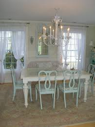 Dining Room Lighting Fabulous Chandeliers For Romantic Dinner Times Sophisticated