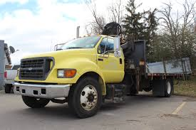 Used 2002 Ford F-650 For Sale | Mississauga ON Custom Ford F650 Pickup Truck 650 Trucks Accsories Starts Production Of Its 2016 F6f750 In Ohio For Used 2002 Sale Missauga On Fileford 4x4 Flickr Highway Patrol Imagesjpg 2007 Super Duty 4x4 Tow Salefordf650 Reg Cab Chevron Lcg 12fullerton Ca 2015 Rstabout Cummins Isb 67 Power Auto Trans Wikipedia F750 Chassis 3d Model Hum3d Changes Hd Car Pictures 1024x768 19727 Shaqs New Extreme Costs A Cool 124k 2018 Dock Hgt In Buena Park 91902 Ken