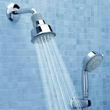 Splash Bathroom Renovations Edmonton by 25 Best Bathroom Reno Images On Pinterest Home Master Bathrooms